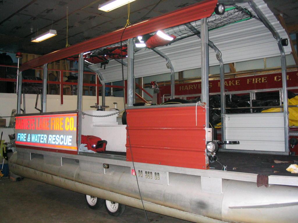 138 Boat 1