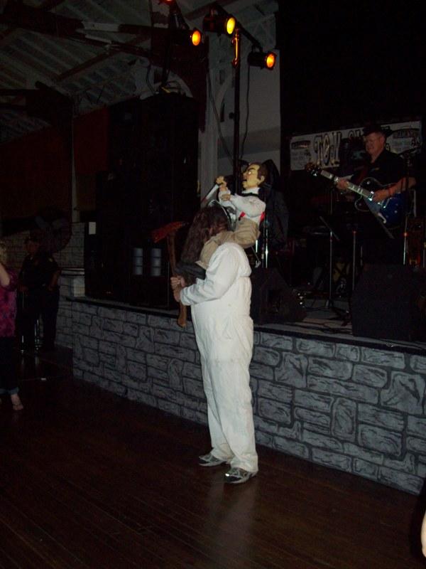 dance2010_40.JPG