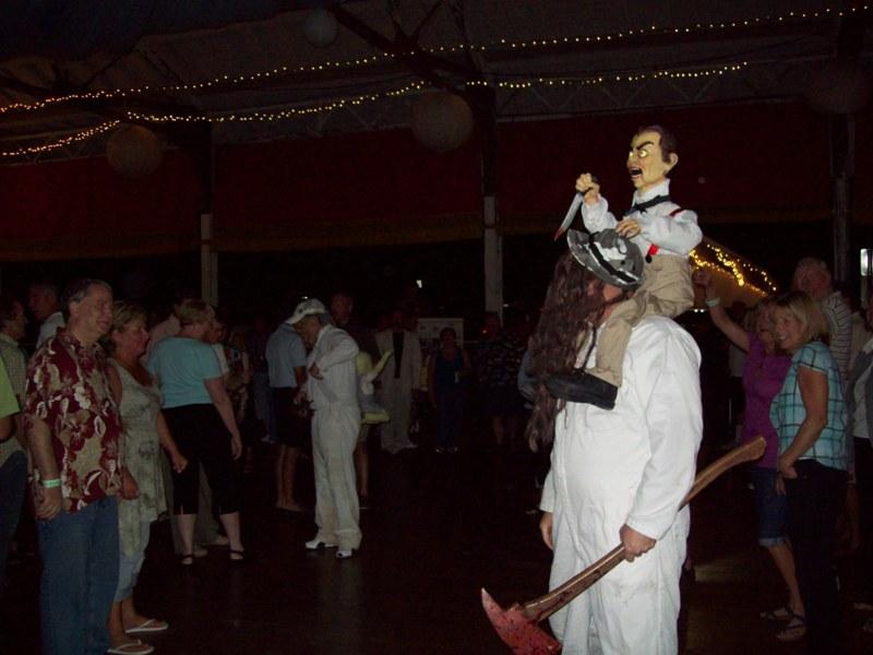 dance2010_34.JPG