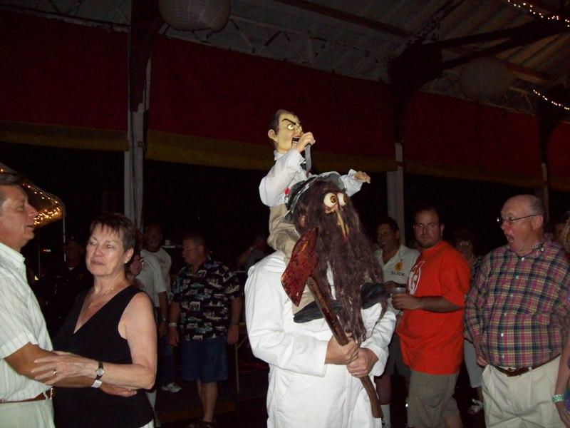 dance2010_32.JPG