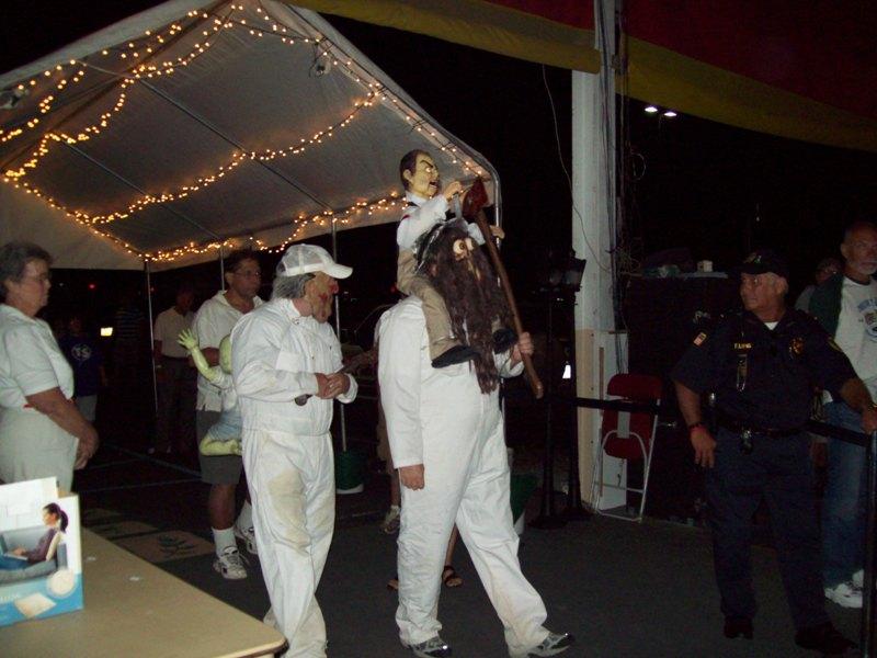 dance2010_31.JPG