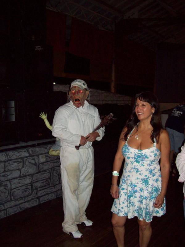 dance2010_41.JPG
