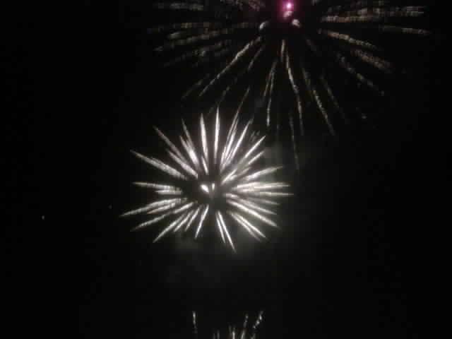 fireworks_9-5-10_6.jpg