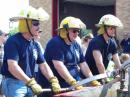 View The Parades / Fireman's Competitions / Events Album